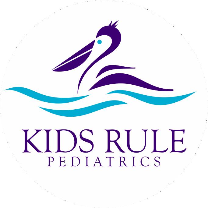 Kids Rule Pediatrics, PA