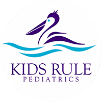 Kids Rule Pediatrics, PA